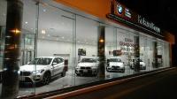 国際興業株式会社 BMW Premium Selection札幌