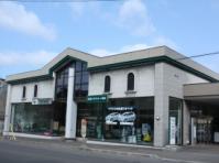 札幌トヨペット 小樽店